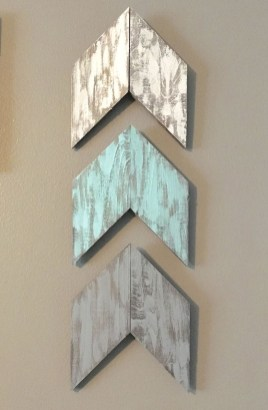 Gorgeous Rustic Diy Home Decor Ideas 43