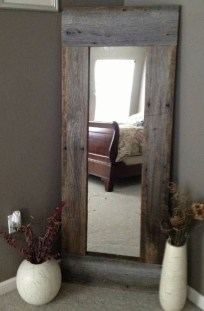 Gorgeous Rustic Diy Home Decor Ideas 48