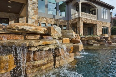 Affordable Water Features Design Ideas On A Budget 02