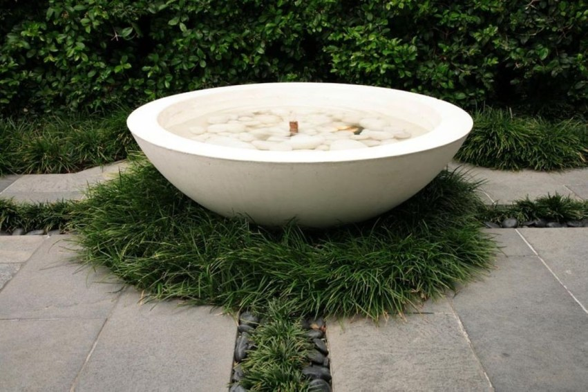Affordable Water Features Design Ideas On A Budget 49