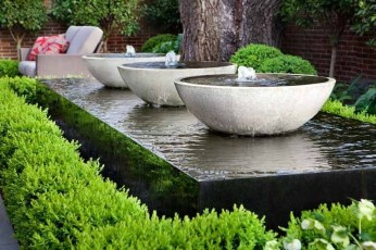 Affordable Water Features Design Ideas On A Budget 52