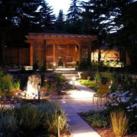 Gorgeous Front Yard Landscaping Remodel Ideas 39