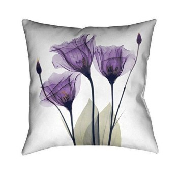 Adorable Decorative Accent Pillows Ideas For Living Room 16