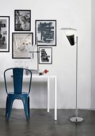 Creative Industrial Floor Lamps Design Ideas 13