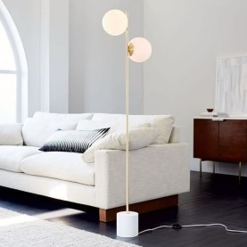 Creative Industrial Floor Lamps Design Ideas 14