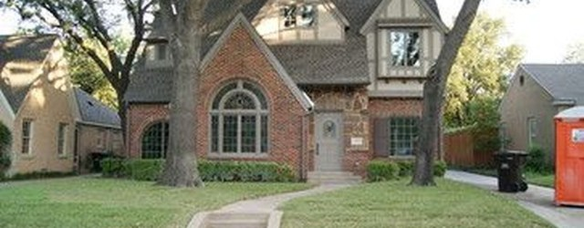 Stunning Exterior Paint Colors Red Brick Ideas 25