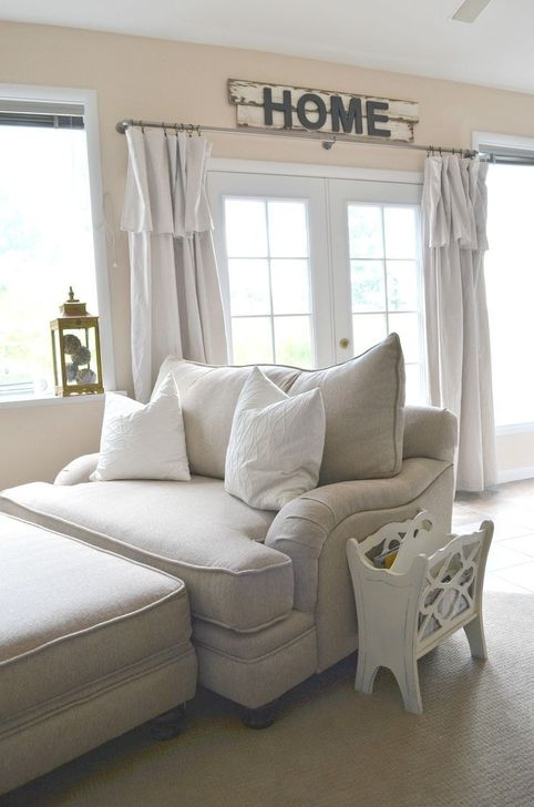 Stunning Farmhouse Style Modern Bedroom Decor Ideas 13