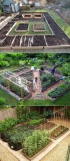 Absolutely Difference Small Backyard Landscaping Ideas 20