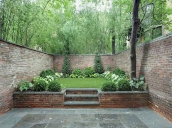 Absolutely Difference Small Backyard Landscaping Ideas 44