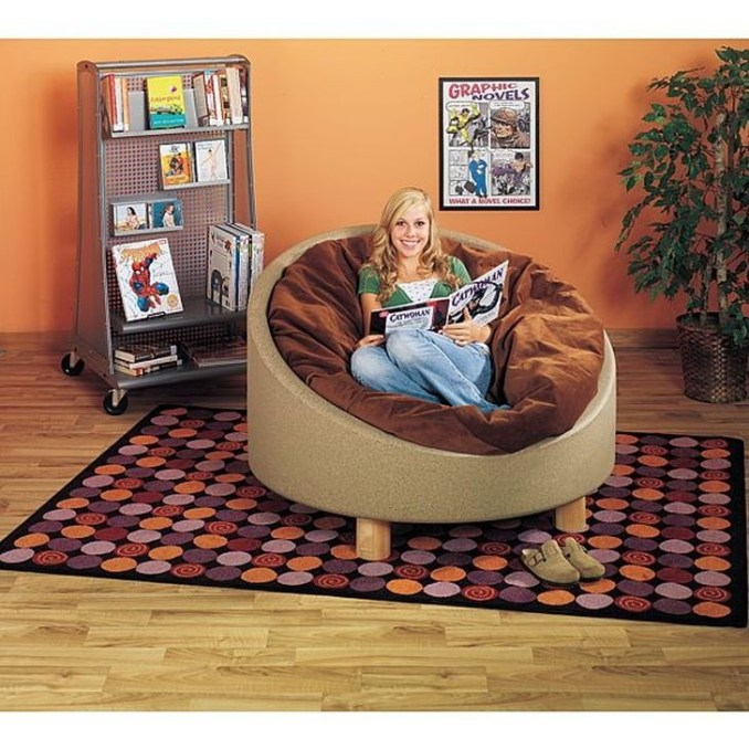 Perfect Beanbag Chairs Design Ideas For Seating01