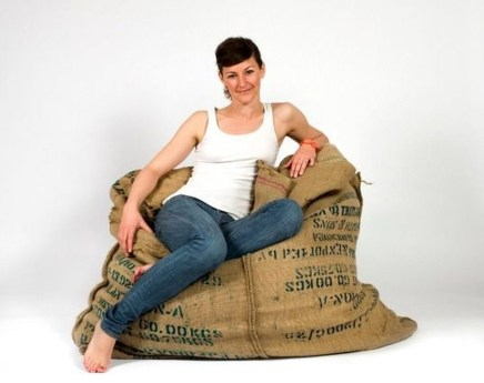 Perfect Beanbag Chairs Design Ideas For Seating05