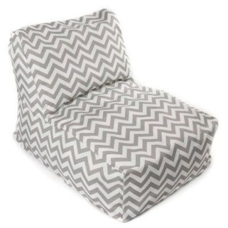 Perfect Beanbag Chairs Design Ideas For Seating10