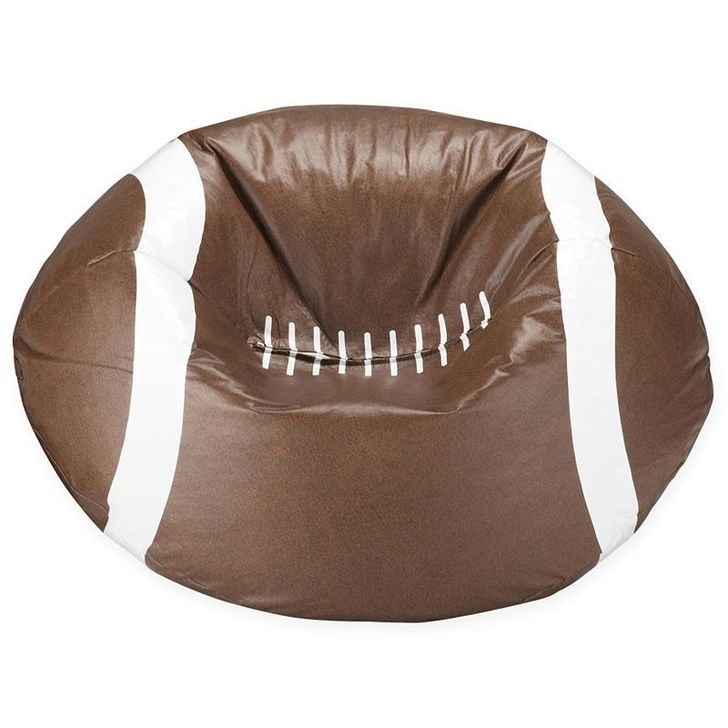 Perfect Beanbag Chairs Design Ideas For Seating14