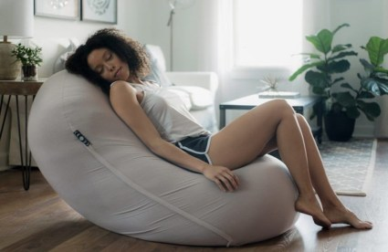 Perfect Beanbag Chairs Design Ideas For Seating16