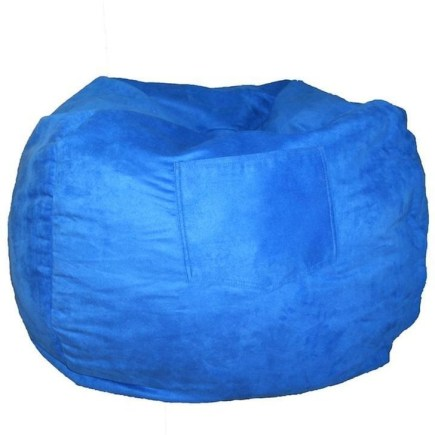 Perfect Beanbag Chairs Design Ideas For Seating23