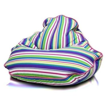 Perfect Beanbag Chairs Design Ideas For Seating27