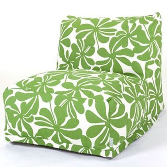 Perfect Beanbag Chairs Design Ideas For Seating32