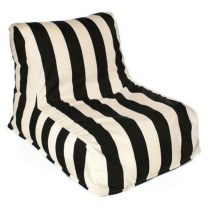 Perfect Beanbag Chairs Design Ideas For Seating33