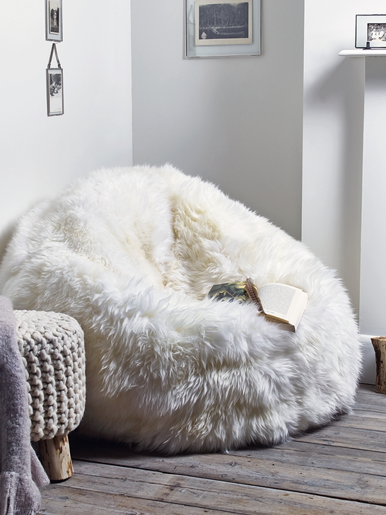 Perfect Beanbag Chairs Design Ideas For Seating41