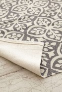 Romantic Floral Printed Rug Ideas To Beautify Your Floor42