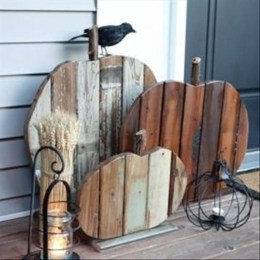 Simple Wooden Pallet Projects Diy Ideas 22