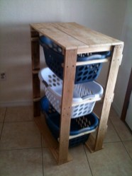 Simple Wooden Pallet Projects Diy Ideas 36