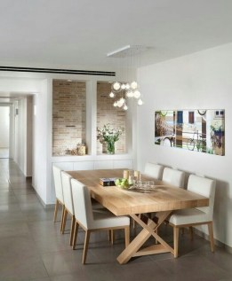 Awesome Dining Room Design And Decor Ideas03