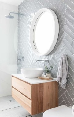 Cozy Bathroom Design And Decor Ideas13