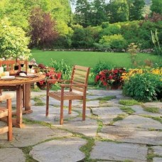 Incredible Backyard Patio Design And Decor Ideas11