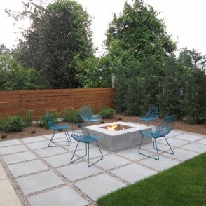 Incredible Backyard Patio Design And Decor Ideas27