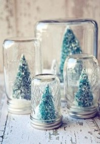 Simple Diy Winter Party Decoration Ideas04