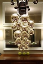 Amazing Christmas Decorating Ideas For Small Spaces04