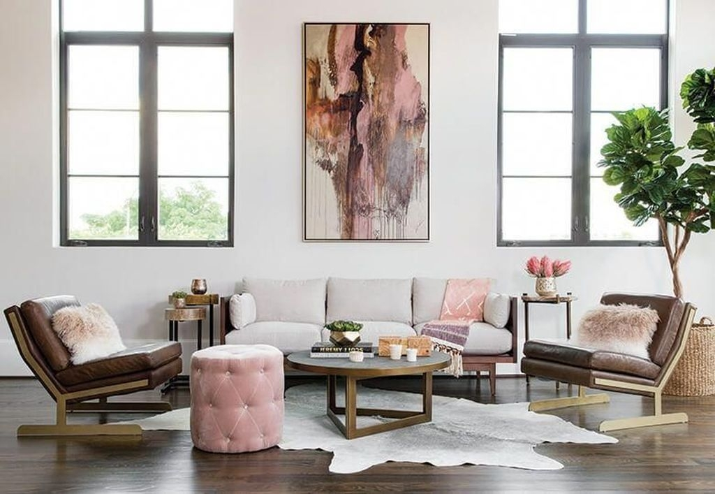 Amazing Mid Century Furniture Ideas For Neutral Spaces24