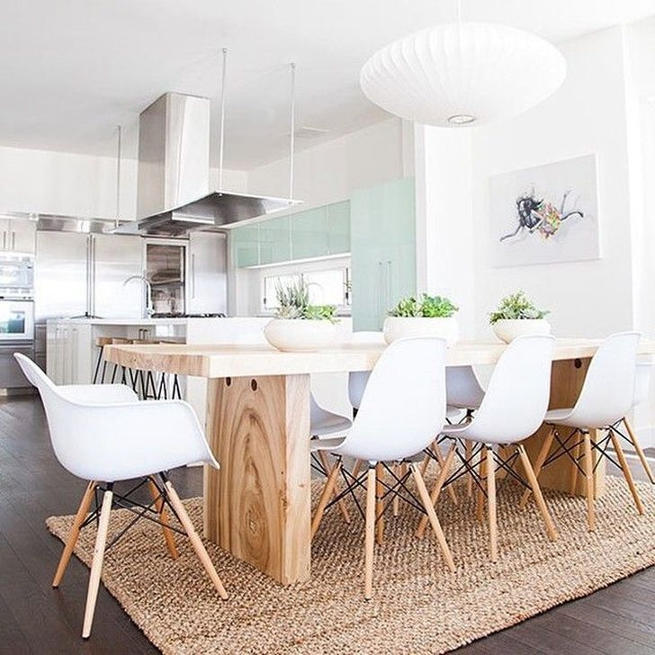 Amazing Mid Century Furniture Ideas For Neutral Spaces31