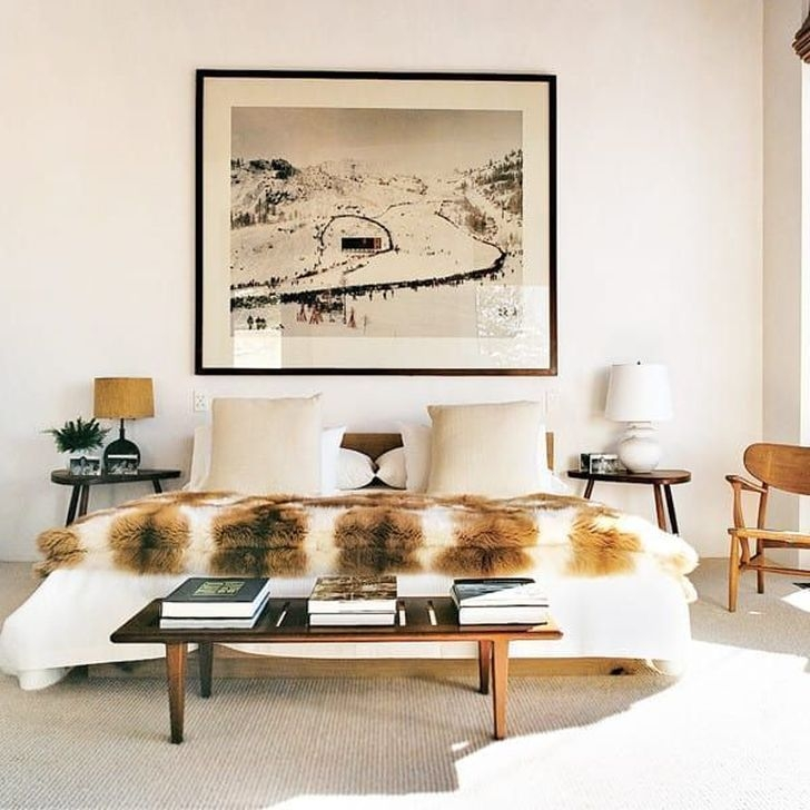 Amazing Mid Century Furniture Ideas For Neutral Spaces39