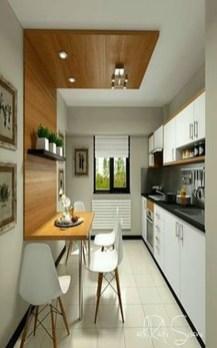 Inexpensive Apartment Interior Design Ideas27