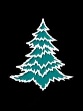 Unique Christmas Tree Toppers Ideas08