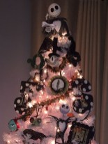 Unique Christmas Tree Toppers Ideas22