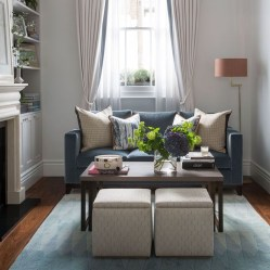 Unique Living Room Decoration Ideas For Small Spaces03