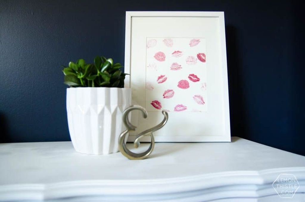 Amazing Apartment Decoration Ideas For Valentines Day05