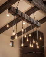 Amazing Rustic Home Decor Ideas On A Budget04