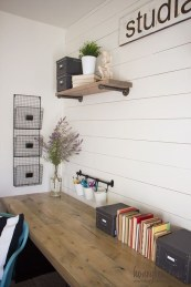 Amazing Rustic Home Decor Ideas On A Budget05