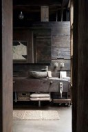 Amazing Rustic Home Decor Ideas On A Budget26