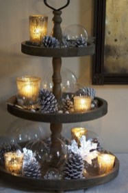 Best Ideas To Decorate Your Home For Winter10