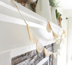 Best Ideas To Decorate Your Home For Winter41