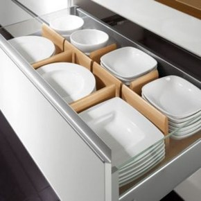 Cheap Kitchen Storage Organization Ideas10
