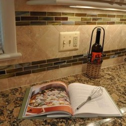 Fascinating Kitchen Backsplash Decoration Ideas For Your Kitchen03