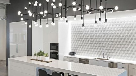 Fascinating Kitchen Backsplash Decoration Ideas For Your Kitchen19