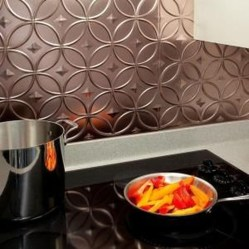 Fascinating Kitchen Backsplash Decoration Ideas For Your Kitchen34