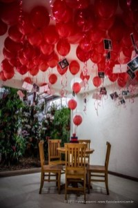 Simple Valentines Day Decoration Ideas01